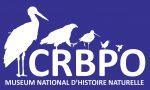 Centre de Recherches sur la Biologie des Populations d'Oiseaux