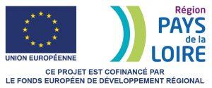 Ce projet bargeaqueuenoire.org est cofinancé par le fond européen de développement régional