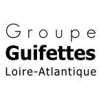 Groupe Guifettes loire-atlantique