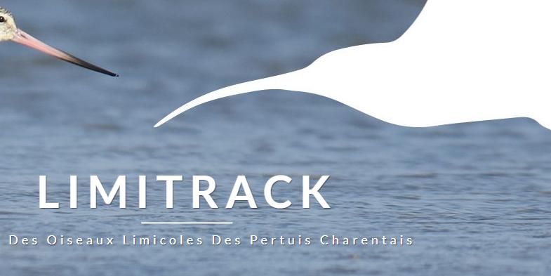 """Ouverture du site """"limi-track"""" !"""