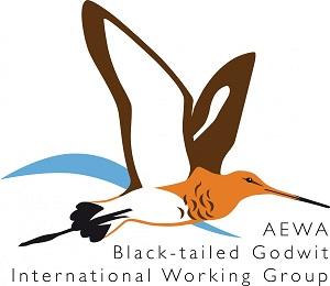 Parution de la newsletter de l'AEWA